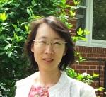 Mia Sung