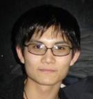 Yin Wu