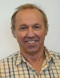 Robert Hodges