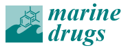 marinedrugs-logo