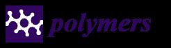 polymers-logo