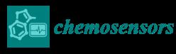 chemosensors-logo