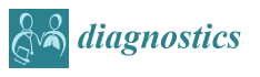 diagnostics-logo