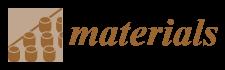 materials-logo