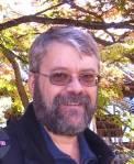Derek McPhee