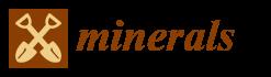 minerals-logo
