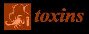 toxins-logo